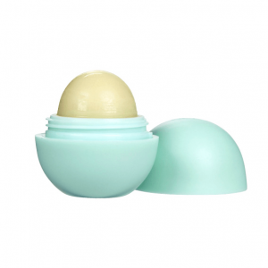 EOS Smooth Sphere Sweet Mint Lip Balm 7g