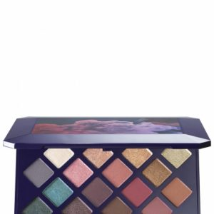 Moroccan Spice Eyeshadow Palette