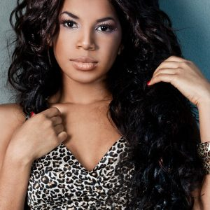 Brazilian Virgin Wefted Hair - Brazilian wave