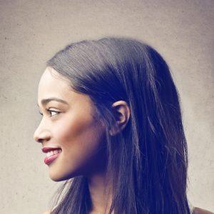 Uploaded ToPeruvian Virgin Wefted Hair - Silky Straight