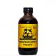 Black jamaican castor oil