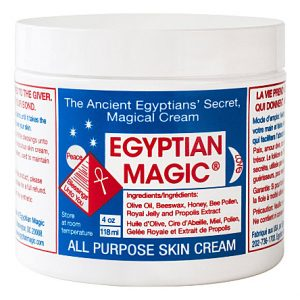EGYPTIAN MAGIC Egyptian Magic all-purpose cream 118ml