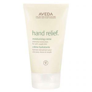 Aveda Hand Relief (125ml)