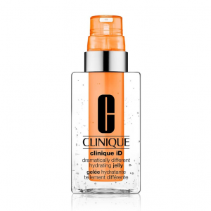 'Clinique iD™ Dramatically Different' Hydrating Jelly + for Fatigue