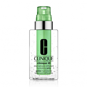 'Clinique iD™ Dramatically Different' Hydrating Jelly + for Irritation