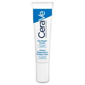 CeraVe Eye Repair Cream 14ml