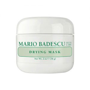 Drying Mask 56g
