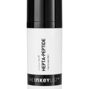 INKEY - Hepta-Peptide( 30ml )