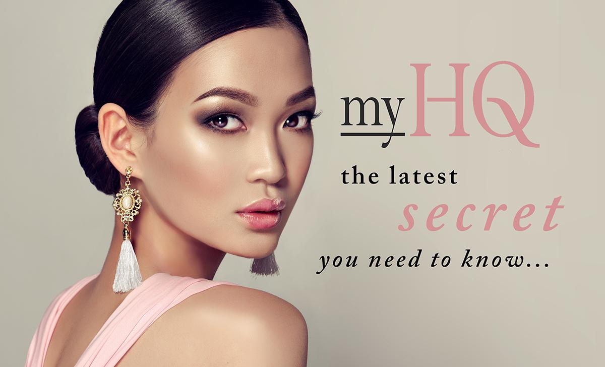 myhq, skincare, beauty, makeup, ordinary, fenty, MAC