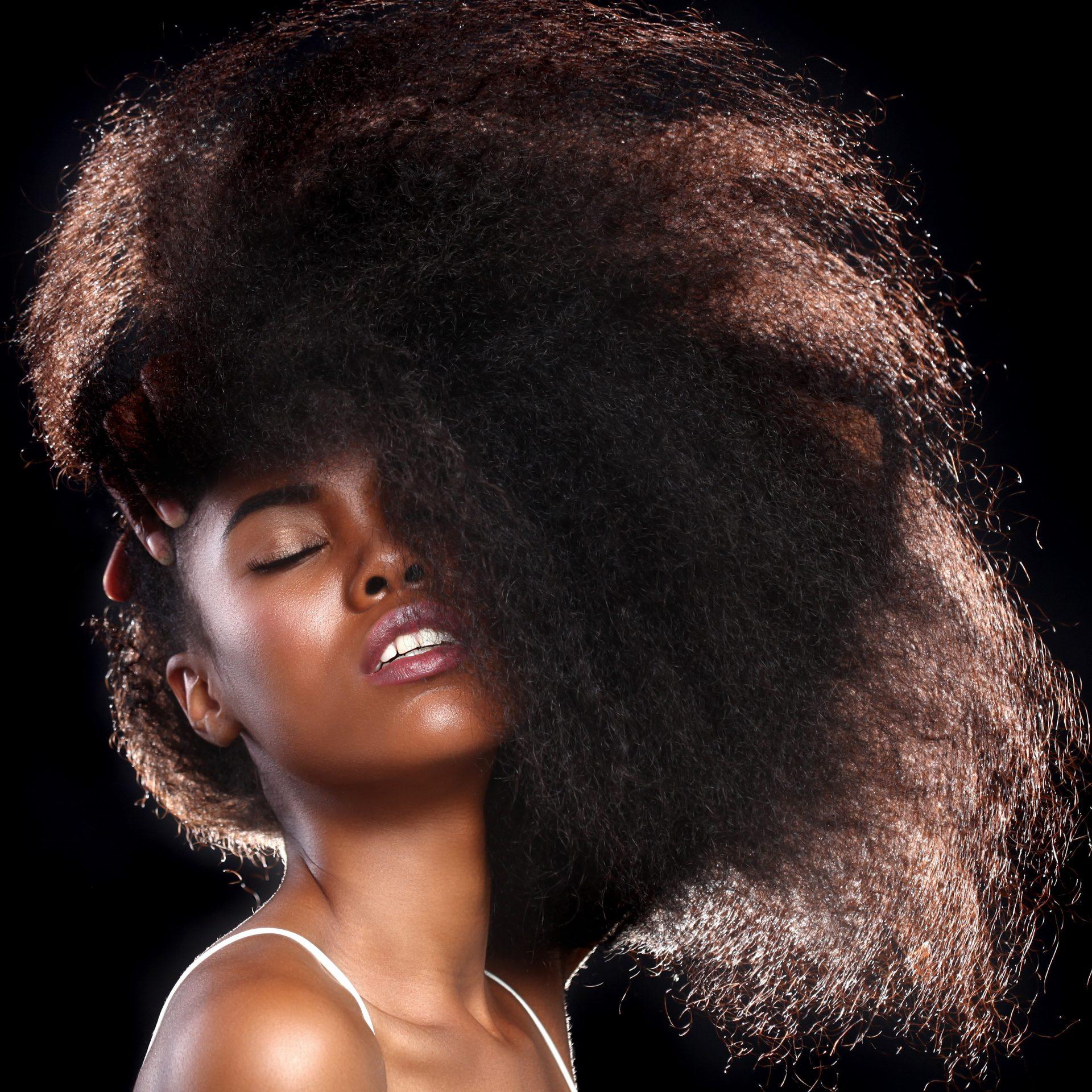Brazilian Virgin Wefted Hair