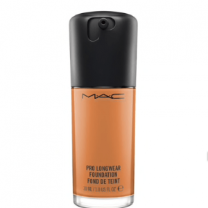 Pro Long wear Foundation