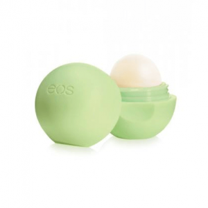 EOS Smooth Sphere Honeysuckle Honeydew Lip Balm 7g