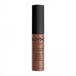 Los Angeles NYX Lip cream