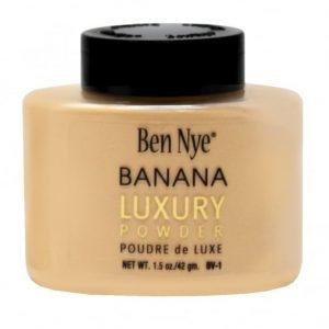 BEN NYE Banana Luxury Powder 42g