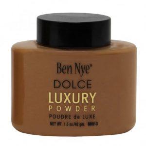 BEN NYE Dolce Luxury Powder 42g
