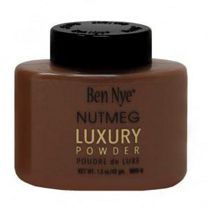 BEN NYE Nutmeg Luxury Powder 42g