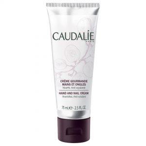 Caudalie Hand Cream, 75ml
