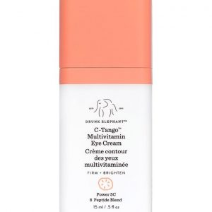 DRUNK ELEPHANT C-Tango Multivitamin Eye Cream( 15ml )