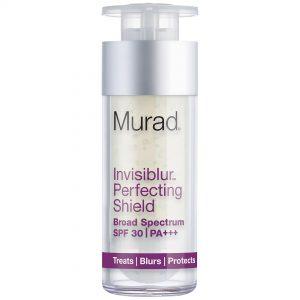 Murad Invisiblur SPF30, 30ml