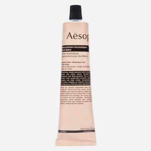 Aesop Resurrection Aromatique Hand Balm ( 75ml )