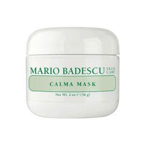 Calma Mask 56g