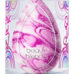BEAUTYBLENDER Electric Violet Swirl