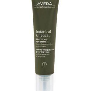 Aveda Botanical Kinetics Energizing Eye Creme 15ml