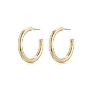 Ceyla Earrings